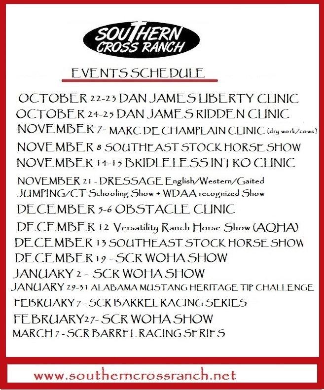 updated schedule SCR.jpg