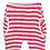 Thumbnail: Pink Stripe Harem Pants - R