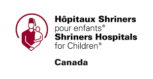shriners hospital canada.png