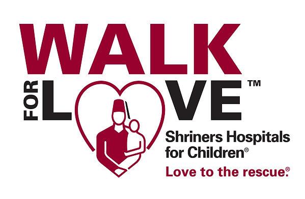 SHC-Walk-for-Love-Logo-2C.jpg