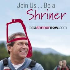 be a shriner now.jpg