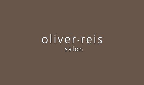 Oliver Reis Salon Logo.png