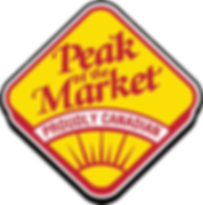 040722-Peak-of-the-Market-Logo-VCC-O.png