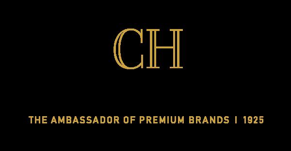 Charton-hobbs-logo-colour-large.png