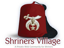 Shriners Village.jpg