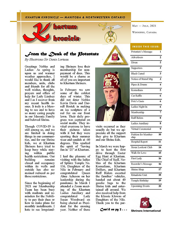 Khronicle May July 2021_Page_01.jpg