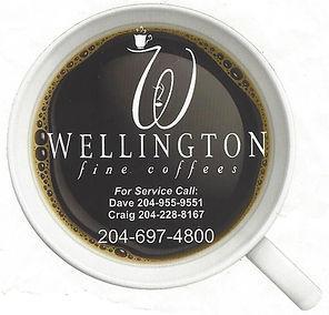 wellington coffee.jpg