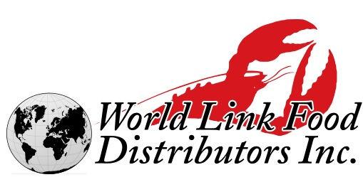 world link logo.jpg