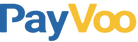 Payvoo logo.png