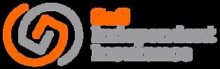 GGInsurance-Orange-RGB-01.png