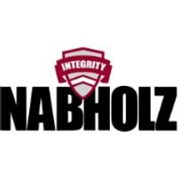 nabholz logo.png