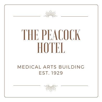 Gold Art Deco Wedding Invitation (1).jpg