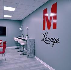 Lounge2_edited.jpg