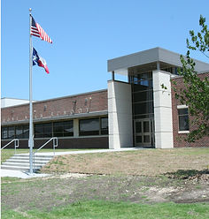 Honey Grove HGISD.jpg