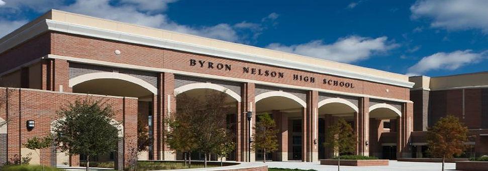 Byron Nelson NISD-back.jpg