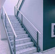 Stair_edited.jpg