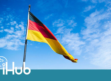 Women in the Workplace: Germany