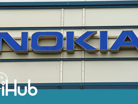 Case Study of a Failed M&A—The Role of Behavior in Microsoft's Acquisition of Nokia