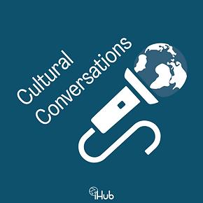CulturalConversations0.png