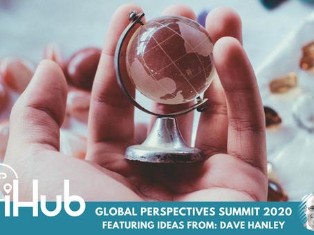 Fundamentals of Global Engagement