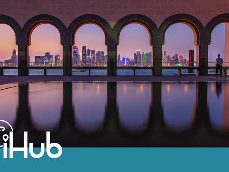 Business in the Arab Gulf Culture