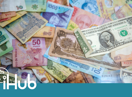 The Secrets of Foreign Currency Exposure