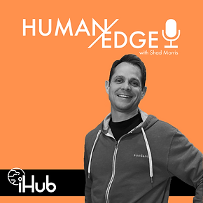 Human-Edge-Cover-Image-1.png