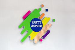 RDP-PARTYSURPRISE-5819