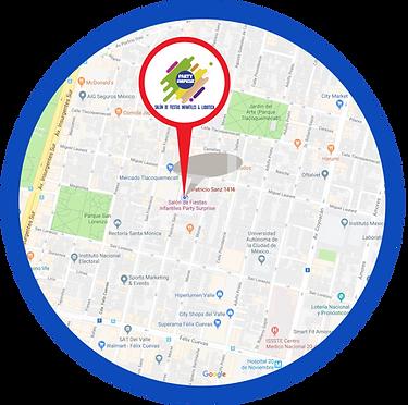 mapa-png.png