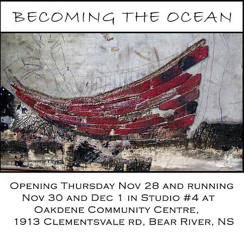Becomng the ocean poster.jpg