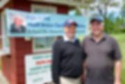 Digby Hospital Golf Tournament