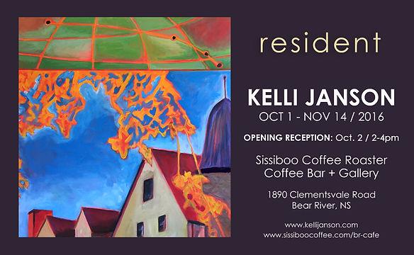 resident-invite2.jpg