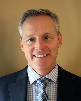 OLIVER JANSON - JACBA Board Member.jpg