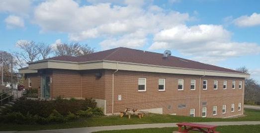 Digby Health Center