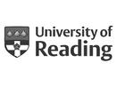 University of Rreading