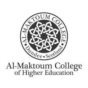 Al-Maktoum College