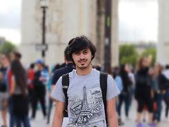 Ahmed Al Baker.jpg