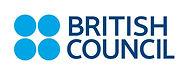 british-council_wiserstudy-image.jpg
