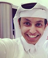 Mohammed Nahar_edited.jpg