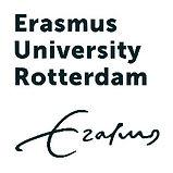 Erasmus University Rotterdam