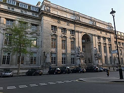 800px-Imperial_College_Royal_School_of_M