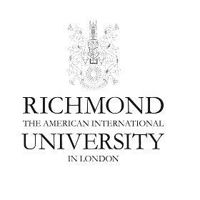 Richmond American University London