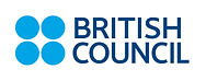 british-council_wiserstudy-image.png