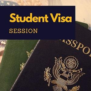 student_visa.jpg