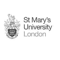 St. Mary's University London