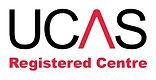 UCAS-wiserstudy-Registered-Centre.jpg