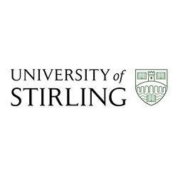 University of Striling