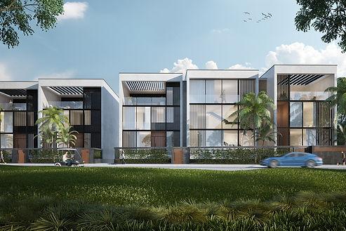 Ocean villas at ocean reef islands panama.jpg