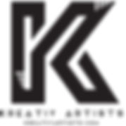 Kreativ+Artists+Management+Logo.jpg