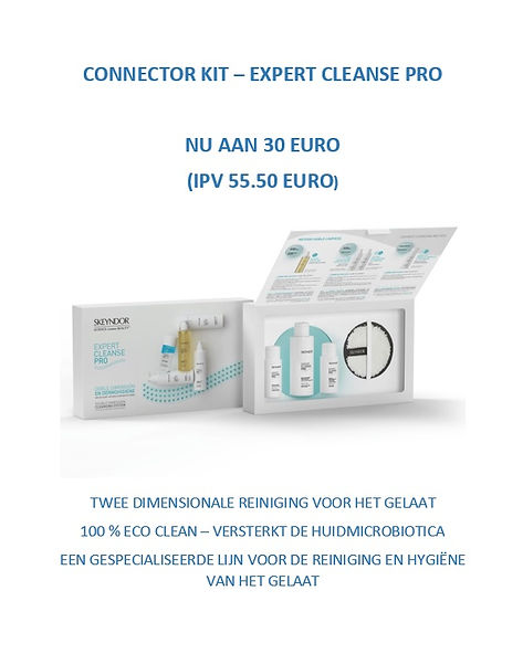 Connector kit - expert cleanse pro.jpg